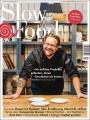 LOGO_Slow Food Magazine