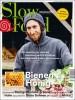 LOGO_Slow Food Magazin