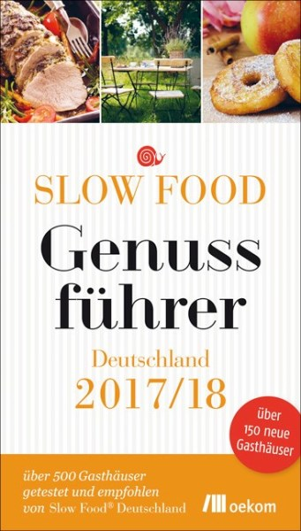 LOGO_Slow Food Magazine