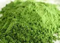 LOGO_Organic Wheagrass Powder & Barley Grass Powder