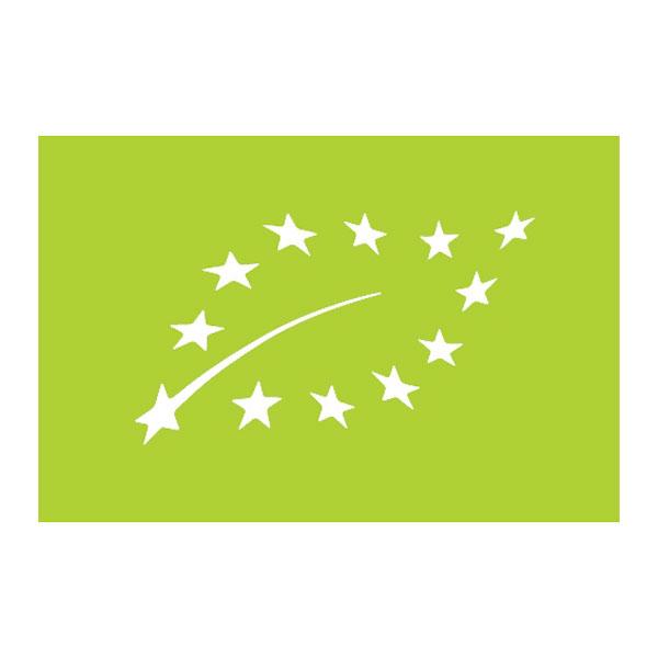 LOGO_Kontrolle und Zertifizierung ökologischer Produkte