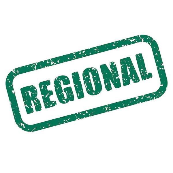 LOGO_Wissen, wo es herkommt - Kontrolle und Zertifizierung von Produkten aus Ihrer Region