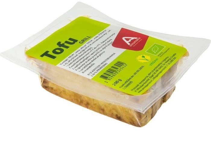 LOGO_Tofu grilled
