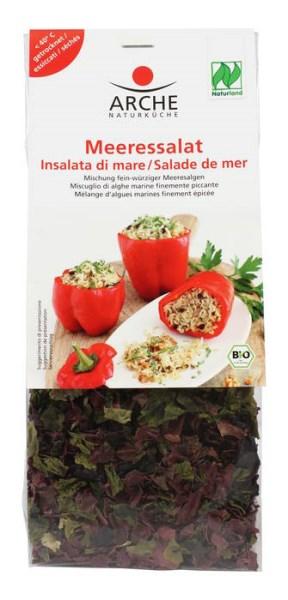LOGO_Sea vegetables