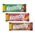 LOGO_Krunchy bars