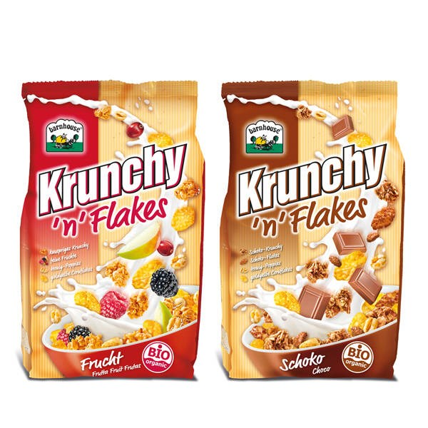 LOGO_Krunchy 'n' Flakes