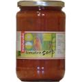 LOGO_Tomato Soup
