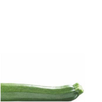 LOGO_Organic zucchini frozen