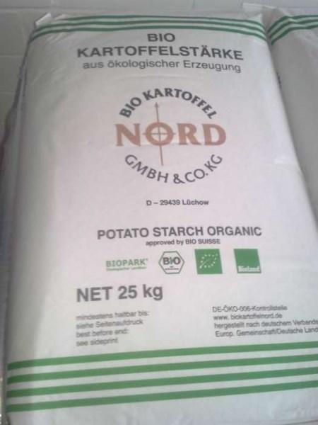 LOGO_Native Kartoffelstärke
