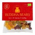 LOGO_Buddha Bears