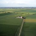LOGO_Landwirtschaft