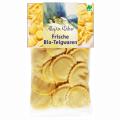 LOGO_Bio Tomaten - Mozzarella - Teigtaschen