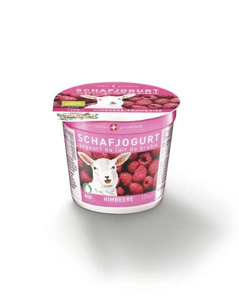 LOGO_Bio Schafmilchjogurt