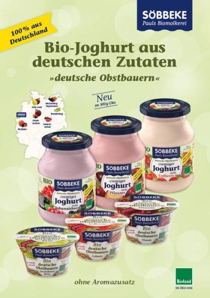 LOGO_Deutsche Obstbauern im Glas