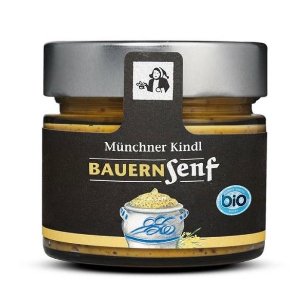 LOGO_Bauern Senf