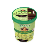 LOGO_Bio Sorbet Vegan Chocolate 350g