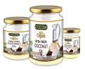 LOGO_Cocomi Bio Virgin Coconut Oil