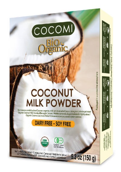 LOGO_Cocomi Bio Organic Coconut Milk Powder