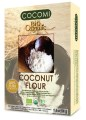 LOGO_Cocomi Bio Coconut Flour