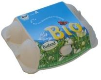 LOGO_Bio-Eier