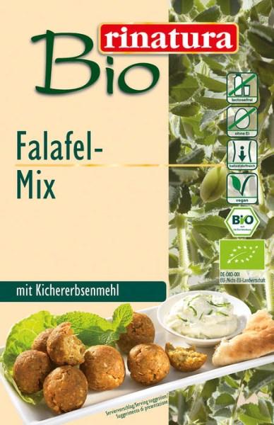 LOGO_Rinatura BIO Falafel-Mix