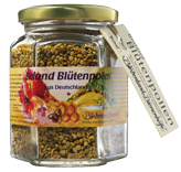 LOGO_Beepollen from Germany