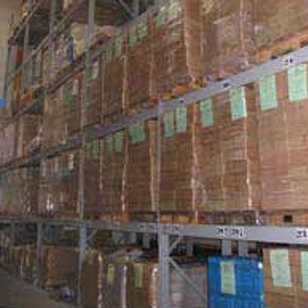 LOGO_Logistik
