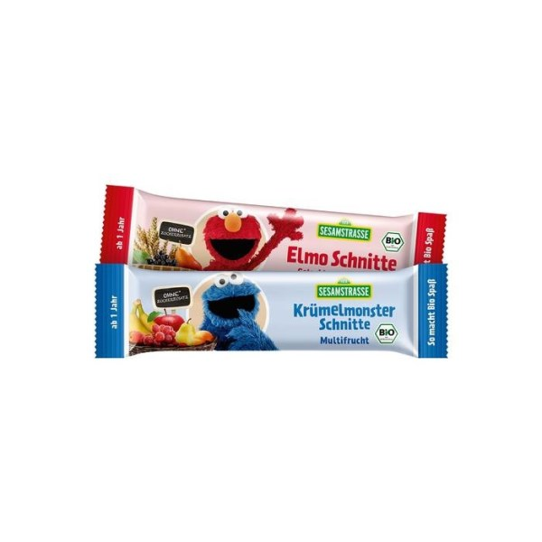 LOGO_Fruit Bars