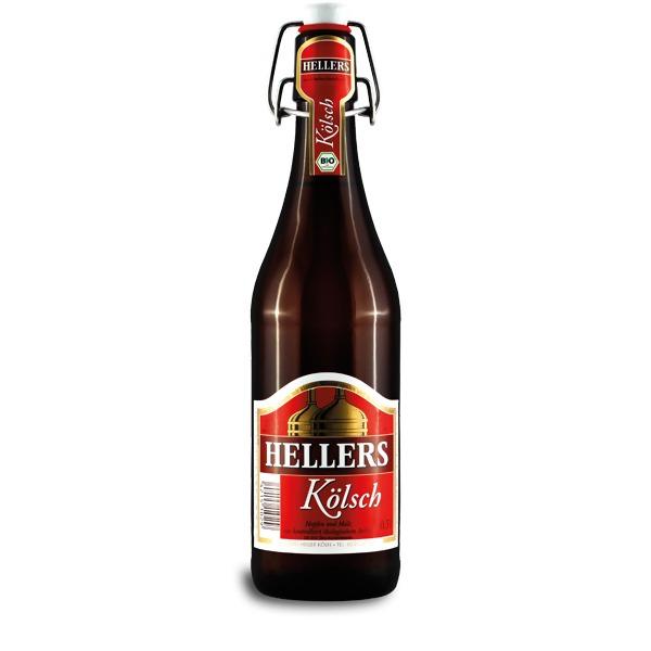 LOGO_HELLERS Kölsch
