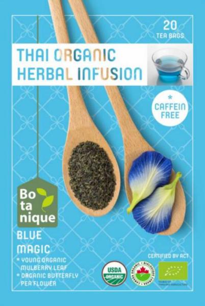 LOGO_Bule Magic Herbal Tea