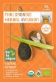 LOGO_Evening Retreat Herbal Tea