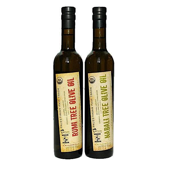LOGO_Olive Oil