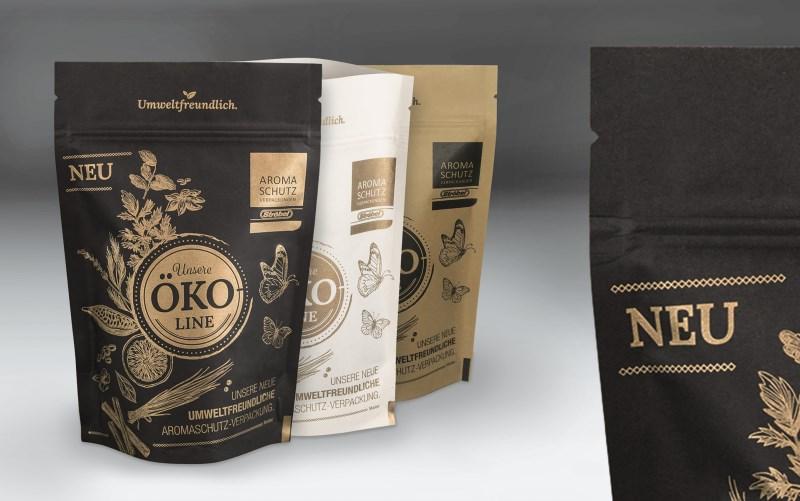 LOGO_Öko-Line Aromaschutzverpackung