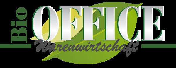LOGO_BioOffice