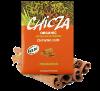 LOGO_Cinnamon Chewing Gum