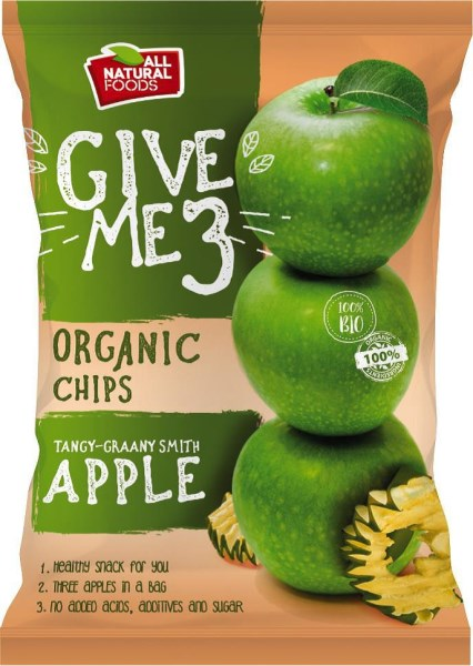 LOGO_Apple chips tangy