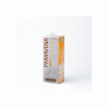 LOGO_PRIMAVENA, organic oat drink ml. 1000