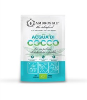 LOGO_Freeze dried coconut water powder