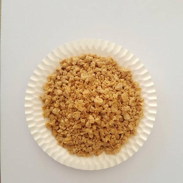 LOGO_Soybean protein(TVP&TSP)