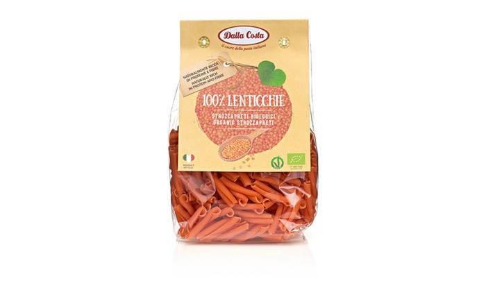 LOGO_Strozzapreti 100% Organic Red Lentils flour