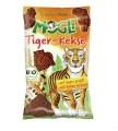 LOGO_Tiger Kekse