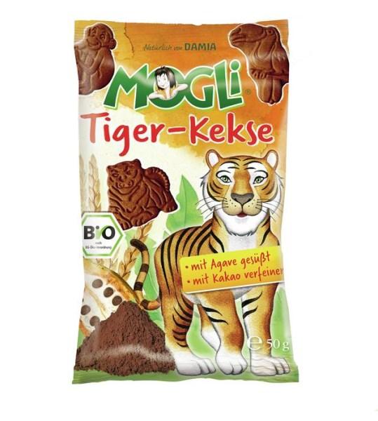 LOGO_Tiger biscuits