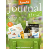 LOGO_Demeter Journal Handel
