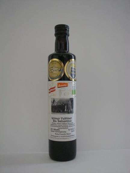 LOGO_Demeter wine and vinegar