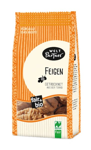 LOGO_Figs, dried, organic, Naturland Fair, 250g