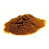 LOGO_organic Rogrima (organic rye malt swell flour) enzyme inactive
