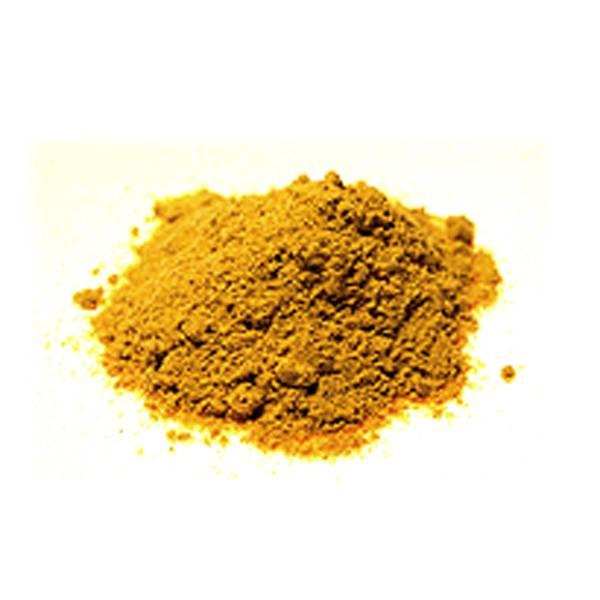 LOGO_Bio Digrima (Bio Dinkelmalzquellmehl) enzyminaktiv
