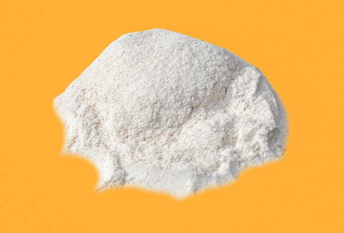 LOGO_organic Hafrima (organic barley wheat malt swell flour) enzyme inactive