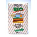 LOGO_organic flour