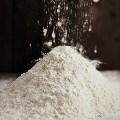 LOGO_Oat groats, bran and flour